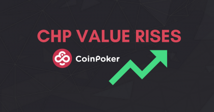 Crypto Forecasts Predict that CHP Will Rise to $2.30