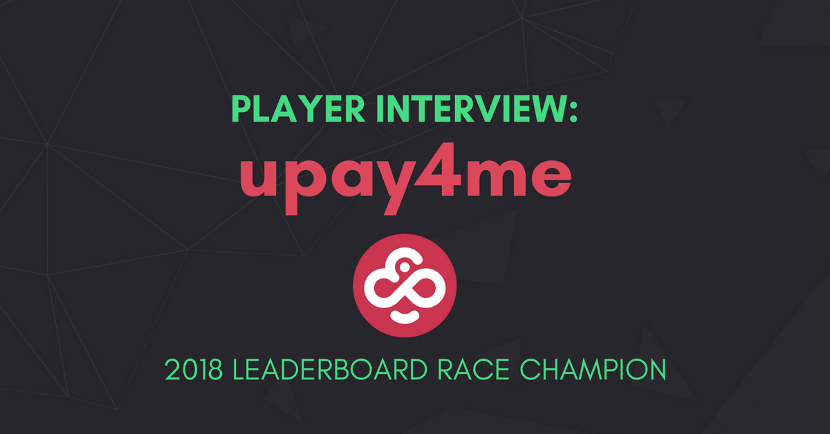 Interview with a CoinPoker Champ and Emergency Doctor