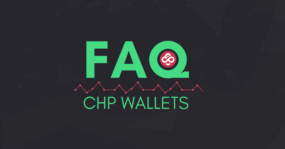 what cryptocurrency wallet should i use