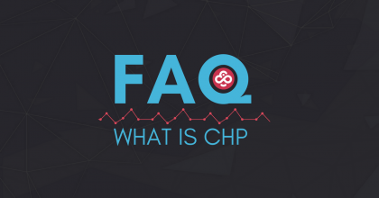 [FAQ] What Are CHP Tokens and Why Do I Need Them to Play?