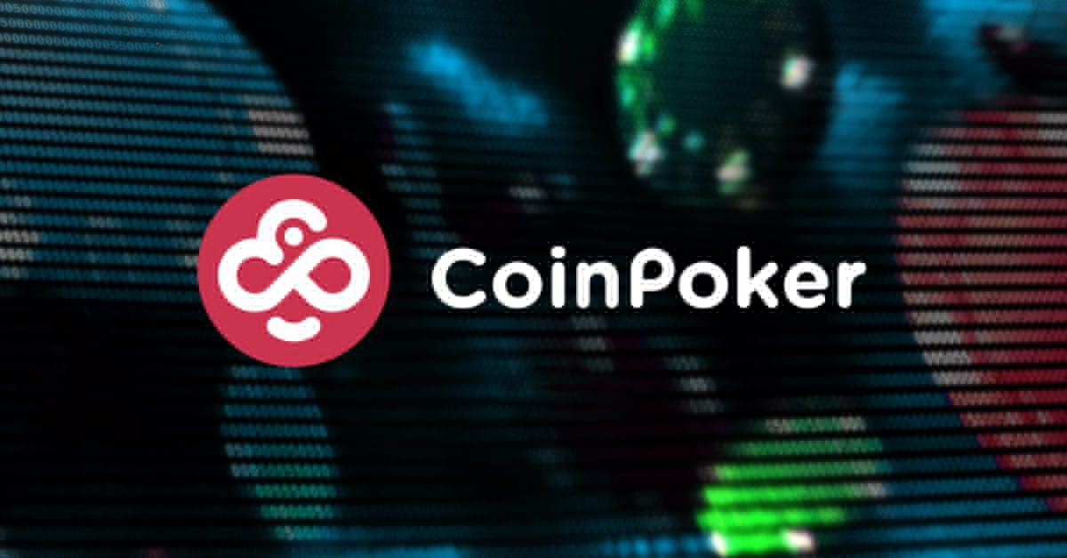 Why Our Faith in Decentralized Poker is Stronger than Ever