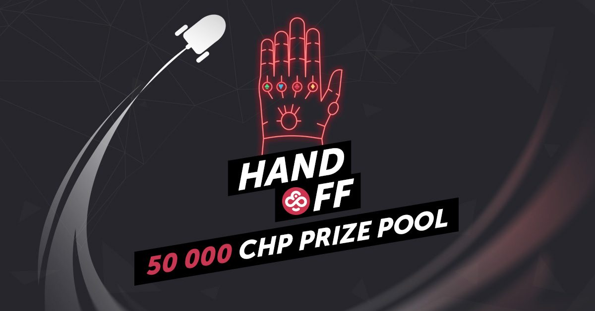The 10 CoinPoker Hand Off Finalists Have Been Chosen