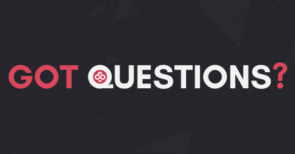 Got CoinPoker Questions?