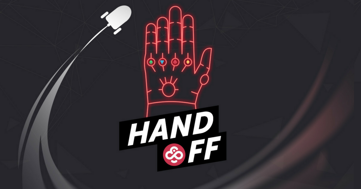 The Results Are In! The 10 CoinPoker Hand Off Finalists