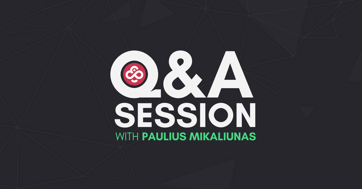 Q&A Session with CoinPoker's Head of Poker Operations (Part 1)