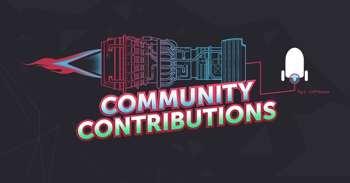 CoinPoker launches Community Contributions
