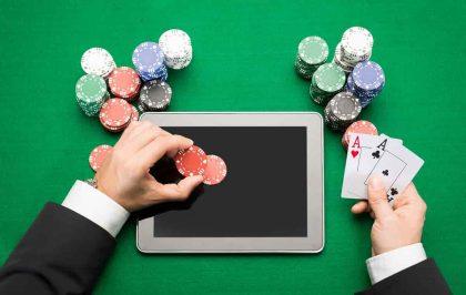 WWSF Poker