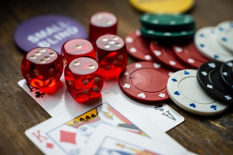 What is WWSF in Poker