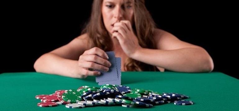 Poker Beritahu
